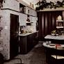 1963-kitchen-designs-retro-renovation-com-19