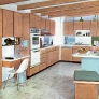 1963-kitchen-designs-retro-renovation-com-2