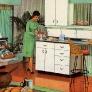 1963-kitchen-designs-retro-renovation-com-23