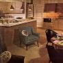 1963-kitchen-designs-retro-renovation-com-24
