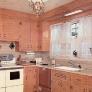 1963-kitchen-designs-retro-renovation-com-4