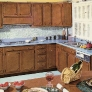 1963-kitchen-designs-retro-renovation-com-5