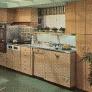 1963-kitchen-designs-retro-renovation-com-6
