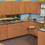1963-kitchen-designs-retro-renovation-com-9
