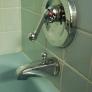 1960s-bathroom-faucet.jpg