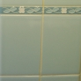 1960s-blue-tile-with-decorative-liner.jpg
