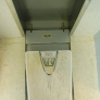 1960s-hall-mack-recessed-bathroom-scale-borg.jpg