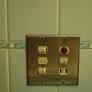 1964-Nutone-bathroom-humidity-control.jpg