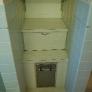 Vintage-bathroom-laundry-chute.jpg