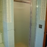 Vintage-shower-and-shower-door.jpg