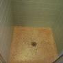 Vintage-terrazzo-shower-base.jpg