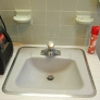 1964-gray-midcentury-bathroom-sink.jpg