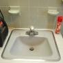 1964-gray-midcentury-bathroom-sink.jpg