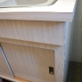 vintage-laminate-bathroom-vanity-1964.jpg