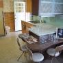 1960s-kitchen-for-a-split-level-house.jpg