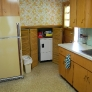 1964-mod-yellow-kitchen.jpg