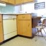 60s-kitchen-yellow-vintage-GE-dishwasher.jpg