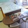 60s-sit-down-kitchen-bar.jpg