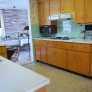midcentury-birch-wood-kitchen.jpg