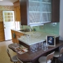 midcentury-kitchen-two-tone-wood-and-glass.jpg