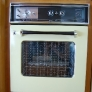 vintage-1964-ge-hotpoint-oven-yellow.jpg