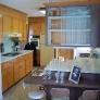 vintage-1964-wood-kitchen.jpg