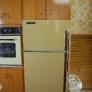 vintage-hotpoint-harvest-gold-refrigerator.jpg