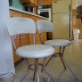 vintage-kitchen-bar-stools.jpg
