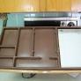vintage-pulldown-cookbook-holder-60s.jpg