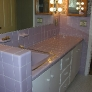 lilac-tile-bathroom-countertop