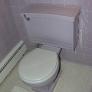 lilac-toilet