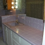 vintage-lilac-bathroom_1