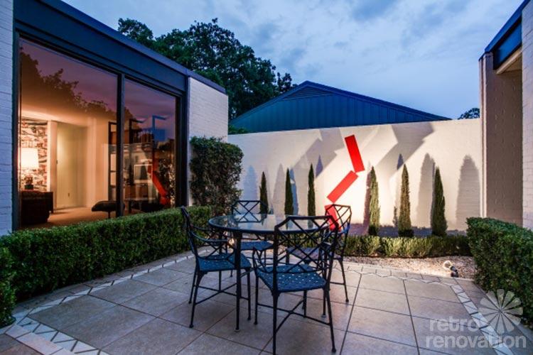 The House That A Brandt Ranch Oak Built Gorgeous 1967