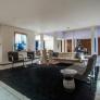 mid-century-living-room-vintage