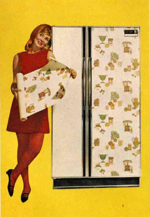 1968-housewife.jpg
