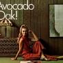 1968-avocado-oak-3.jpg