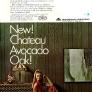 1968-avocado-oak845.jpg
