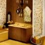1968-formica-bath.jpg