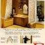 1968-formica-bath844.jpg