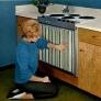 1968-frigidaire-desinger-doors-2851.jpg