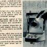 1968-moenique-detail.jpg