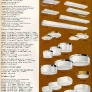 1969-basic-lighting-from-moe