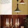 1969-chandeliers-and-pendant-lighting