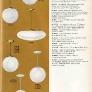 1969-globe-lights