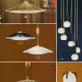 1969-pendant-lighting
