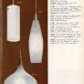 lighting-for-a-1969-modern-house