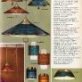 moe-honeycomb-lighting-1969