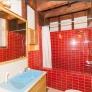1970s-red-tile-bathroom