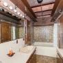 70s-bathroom