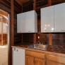 70s-wet-bar-with-metal-cabinets